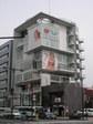 6-ケアネット.JPG